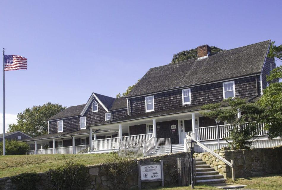 Montauk 3rd House-1